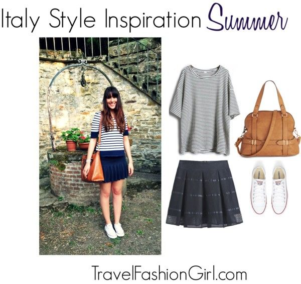 154 Best Italy In Summer Images On Pinterest Italian