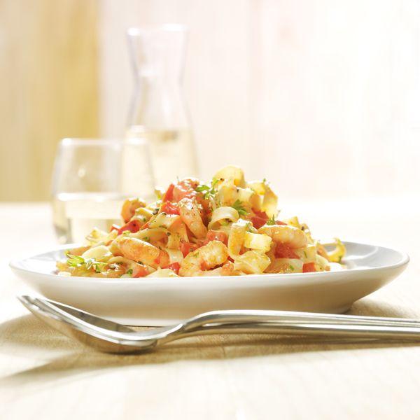 Quinoa salat mit avocado betty bossi
