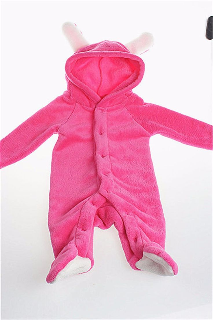Rose Coral Fleece Romper With Tail Newborn baby boy clothes, baby boy outfits, cute baby boy clothes,  newborn boy clothes, infant boy clothes, unisex baby clothes, cool baby boy clothes, cute baby boy outfits, newborn boy outfits, baby boy winter clothes, baby boy suits, cute newborn baby boy clothes, cheap baby boy clothes, trendy baby boy clothes, baby boy clothes boutique, baby boy summer clothes, baby boy bodysuit, baby boy coat, baby boy pants