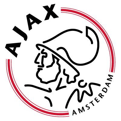 Futbol Live Streaming Blogspot   Apostas Deportivas : Ajax vs Den Haag   Futbol Live Streaming