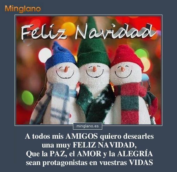Frase Para Desear Una Feliz Navidad A Los Amigos Y Familiares Feliz Navidad Amigos Frases Frases Navideñas Para Amigos Feliz Navidad Amiga