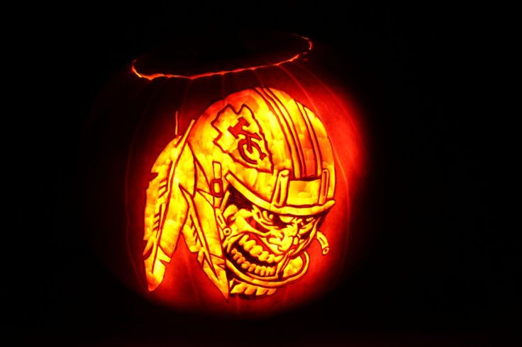 Best images about kansas city chiefs halloween on