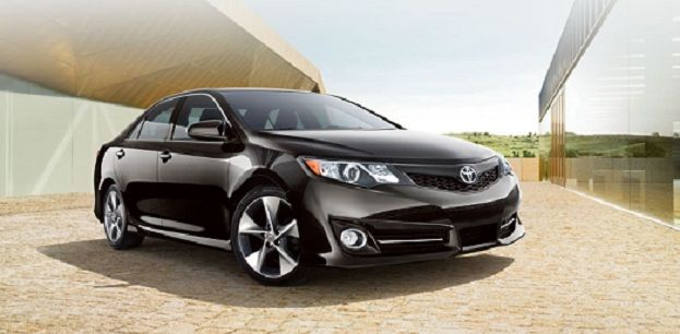 The best method to find the how to buy a new car with no money down to simply search for the auto loan online.