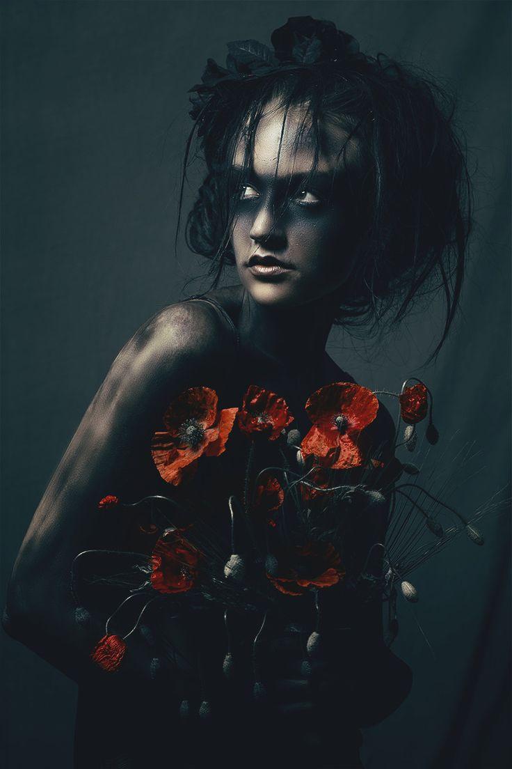Kevin Nee Model Best 25+ Hair models i...