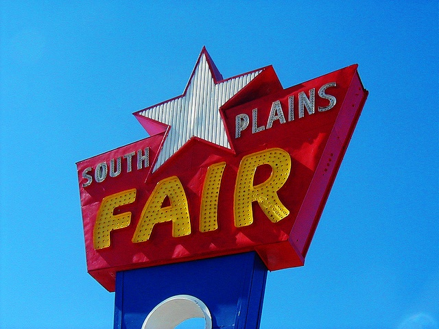 Payday loan huntington beach ca picture 7