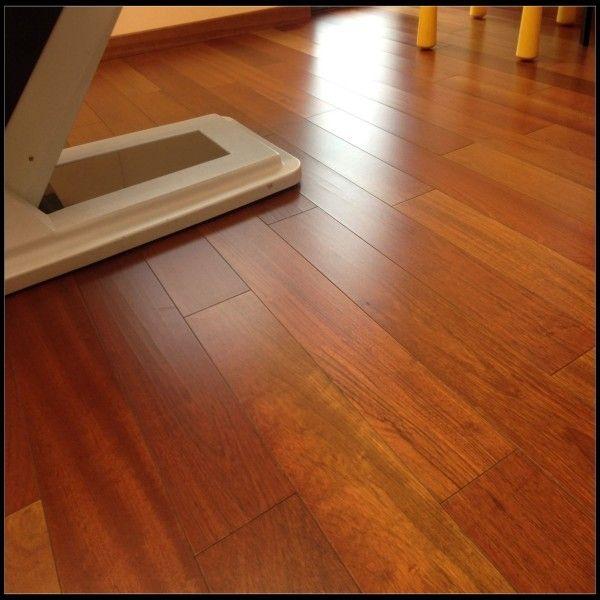 Solid Hardwood Flooring Or Engineered: Best 25+ Brazilian Cherry Ideas On Pinterest