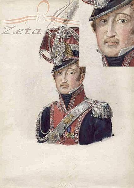 www.zeta-ars.pl