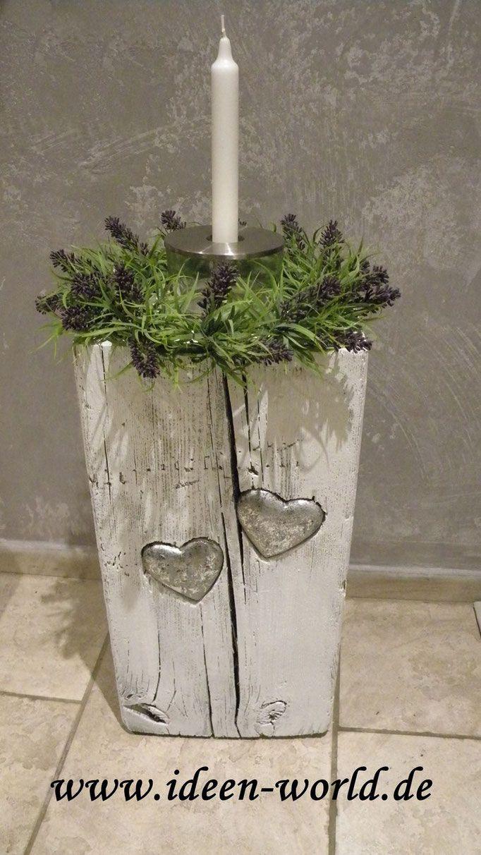 Gartenmöbel Und Individuelle Loungemöbel ,einzigatige Lampen,besondere Deko,außergewönliche  Gestaltungs Möglichkeiten.