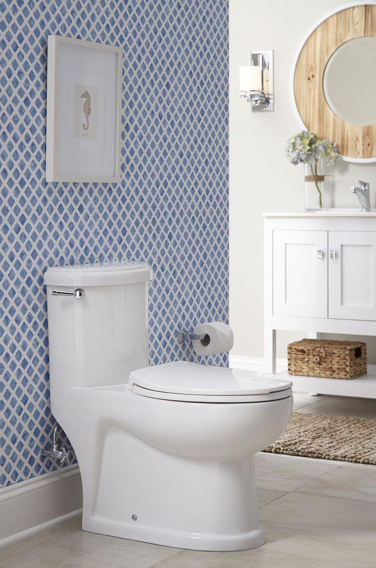 MIrabelle Provincetown Toilet 13 best Trends u0026