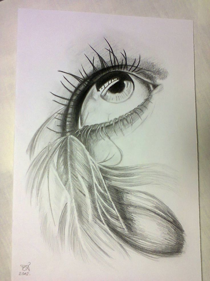 25 best ideas about cool pencil drawings on pinterest for Pencil sketch ideas