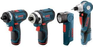 Bosch Power Tools available for sale At http://strumentu.com
