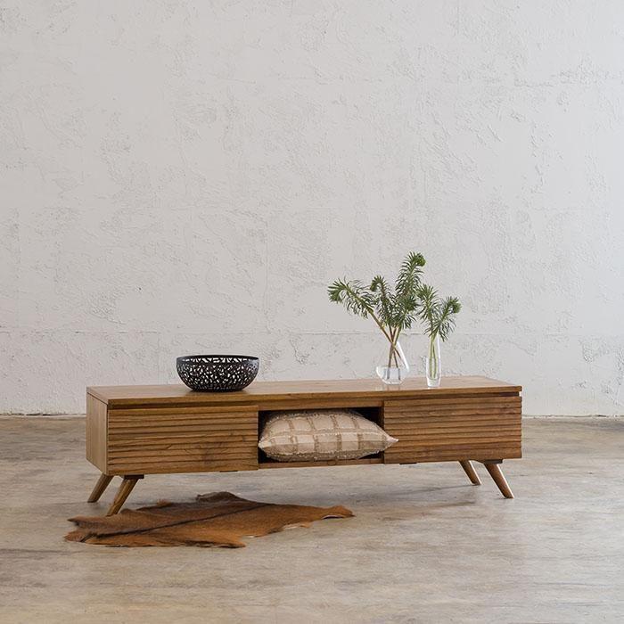 Living Room Scandinavian Tv Stand Amara Mid Century Timber Tv Stand 2 Door 150cm Contemporary Modern Furniture Wooden Tv Stands Scandinavian Tv Stand