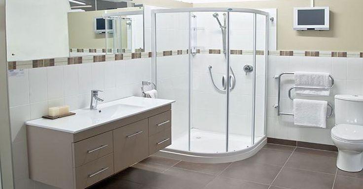 TERVEZD MEG FÜRDŐSZOBÁD VELÜNK!  Zuhanykabinok, hidromasszázs zuhanykabinok, zuhanypanelek, kádparavánok, kézi zuhanyok, zuhany szettek, zuhanytálcák óriási választéka a zuhanykabindeponál. Termékek készletről, azonnal, gyors és pontos kiszállással, több év garanciával is!  #zuhany #zuhanykabin #zuhanypanel #zuhanyszett #kézizuhany #kézitus #hidromasszázskabin #kádparaván #csaptelep #zuhanytálca #bathroom