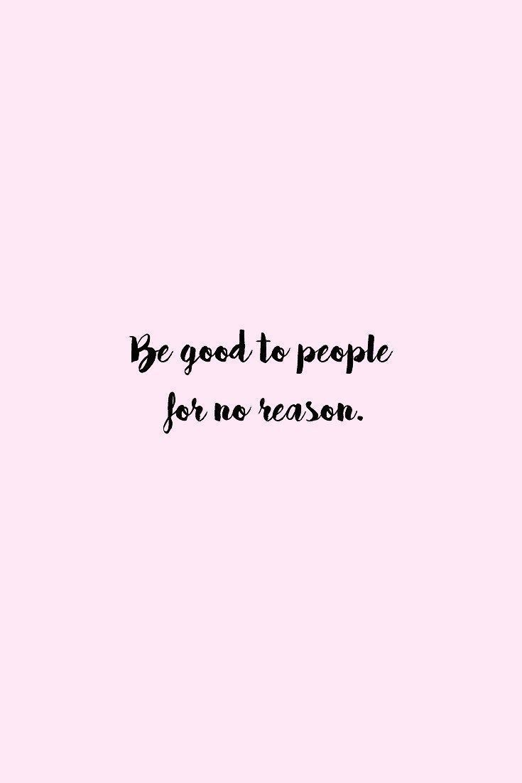 100 Inspirational and Motivational Quotes of All T…