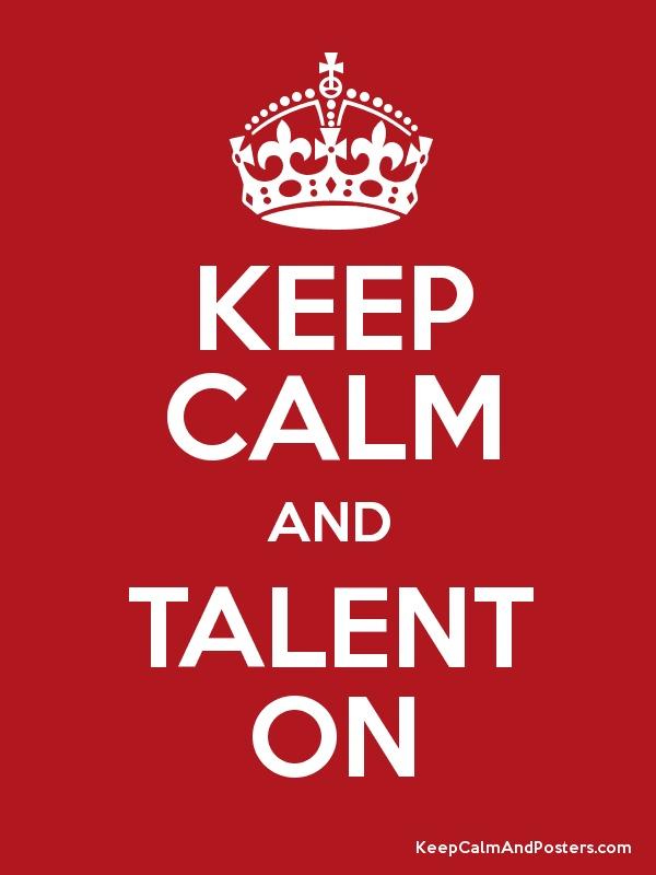 35 best Talent Show images on Pinterest Art supplies, Childhood - talent show flyer