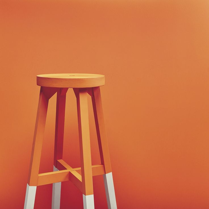 Réchauffez-vous en vue de l'automne avec une palette de couleur éclatante, des lignes pures et élégantes et des structures.