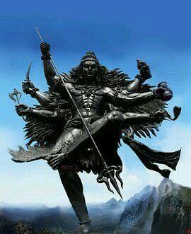 668 best hinduism images on pinterest indian gods deities and hindu deities. Black Bedroom Furniture Sets. Home Design Ideas