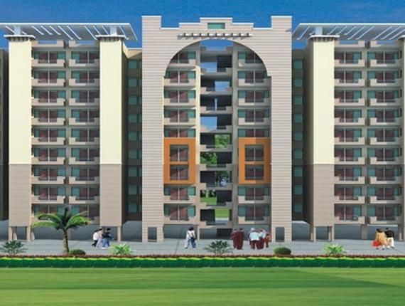 flats in delhi - Find 10075 Results For Apartments, Flats For Sale In Delhi-NCR With Complete Details Of Amenities & Features @ CommonFloor.com India's Fastest Growing Real Estate Portal.
