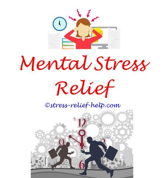 stress relief exercises for teens - stress relief activities for middle school students.thesaurus stress relief essential oils on stress relief stress relief meditate 7914037025