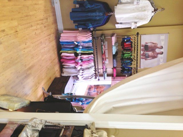 best  about Shop Little River on Pinterest  Gmc dealers