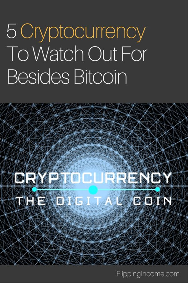 bitcoin and cryptocurrency technologies a comprehensive introduction pdf