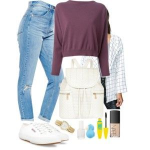 Cool Winter Outfits For School Kendall Jenner Friday inspired school outfit.( STAY TUNED ON MY TUMBLR TONIGHT, ...