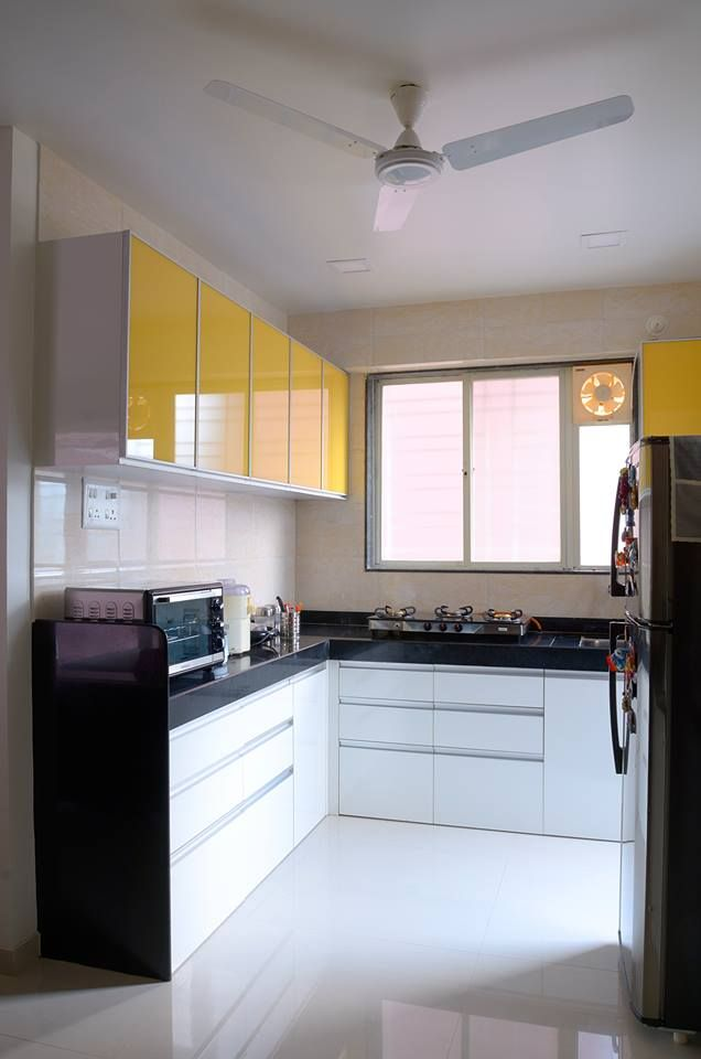 Kitchen Interior Design List Of Pvc Modular Kitchen Cabinets Showroom In Coimbator In 2020 Interior Design Kitchen Modular Kitchen Cabinets Kitchen Cabinets Showroom