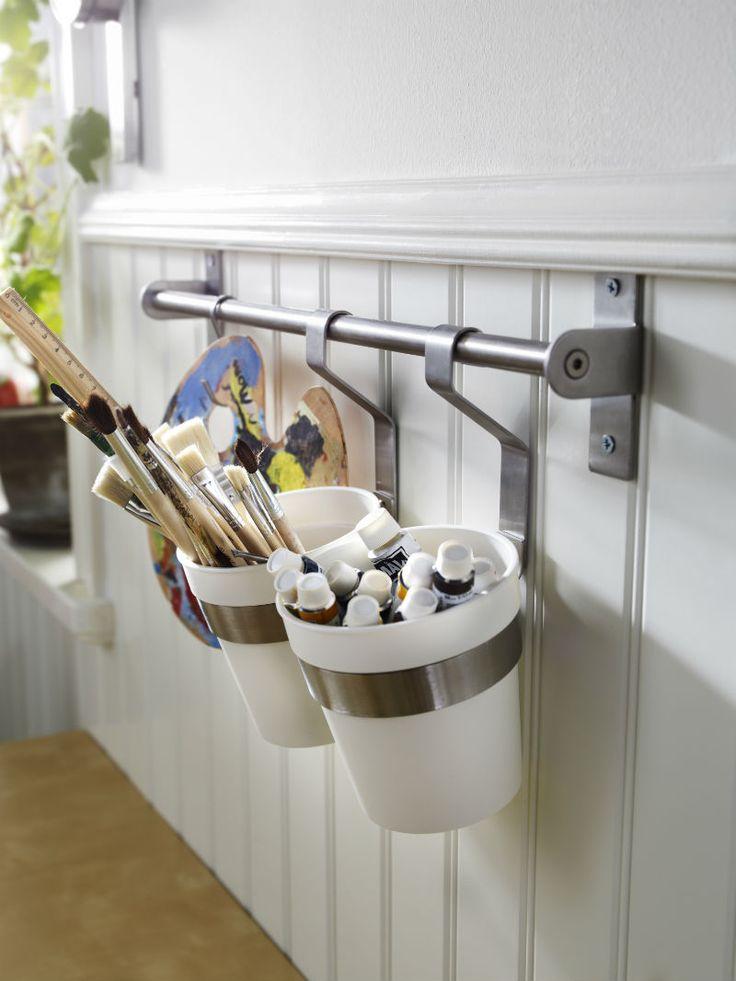 193 best images about ikea diys on pinterest. Black Bedroom Furniture Sets. Home Design Ideas