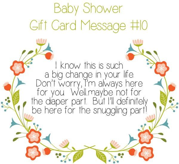 25+ Unique Baby Shower Card Message Ideas On Pinterest | Message For Baby  Shower, Baby Shower Decorations And New Baby Card Message
