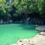 We list the famous natural wonders in Cebu that you should not miss to include in your vacation itinerary.