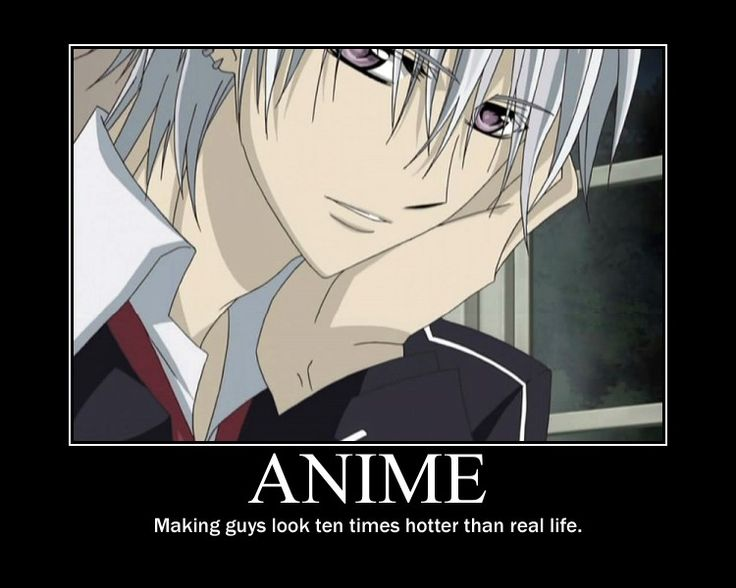 Anime guys are better than real life...ITS ZEROOOO❤️❤️❤️❤️❤️❤️❤️❤️❤️❤️❤️❤️❤️❤️❤️❤️❤️❤️❤️❤️❤️❤️❤️❤️❤️❤️❤️