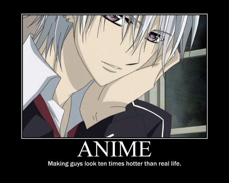 Anime by grachiel.deviantart.com on @deviantART