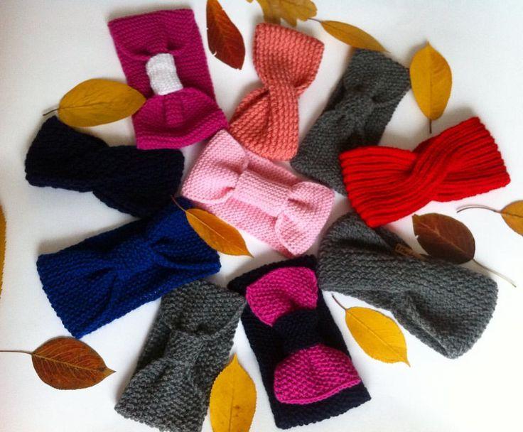 Много повязок в наличии🌟А если к повязкам связать снуд ,получится отличный комплект на весну🌾💐Цена 3⃣5⃣0⃣#Knitting_am#рукоделие#вязание#вязаныешапки#шапки#вязаныйчепчик#малыш#люблювязать#вязание#модныеаксессуары#мода#зима2017#подарок#ямама#мамочка#дети#девочки#принцесса#лапулька#солнышко#малышка#маминстаграм#инстадети#фотосессия#фотограф#лучшеефото#молодаямама#russia#baby#mimikids#imom#