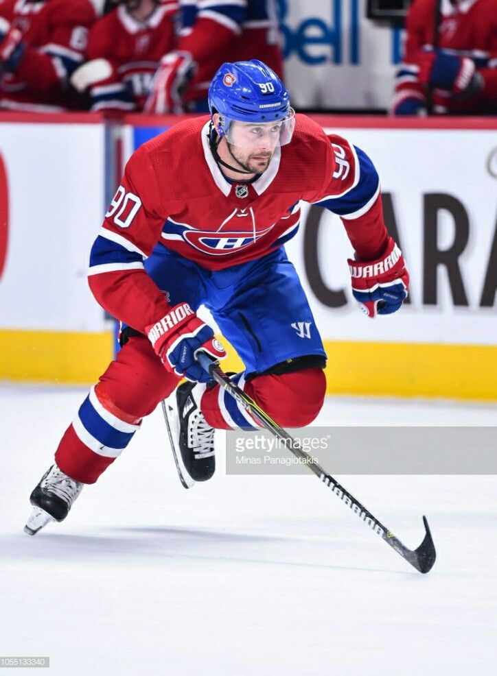 Getty Images Montreal Canadiens Montreal Canadiens Funny Canadiens
