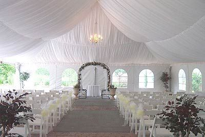 Google Image Result for http://www.birkbyhouse.com/images/tent_wedding_ceremony.jpg