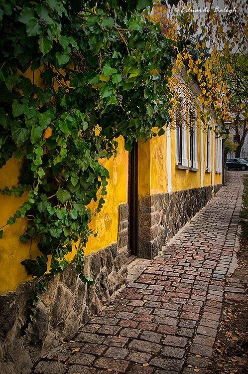 Szentendre, Hungary