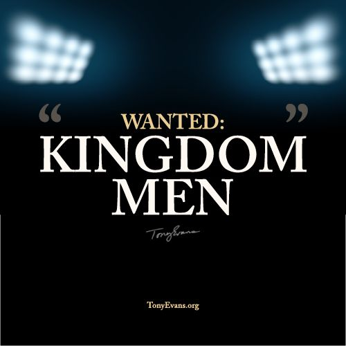 1000+ Images About Kingdom Man On Pinterest