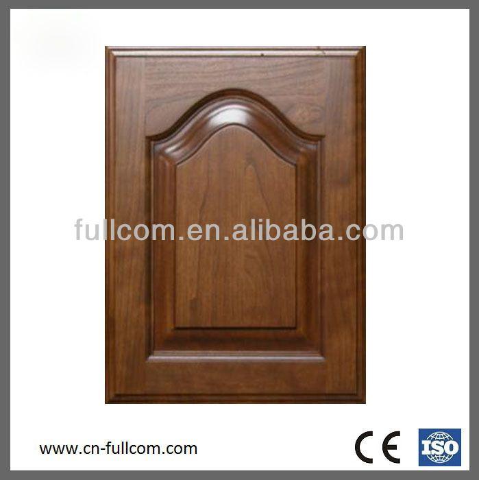 Resultado de imagen para diseños de gabinetes de cocina en madera