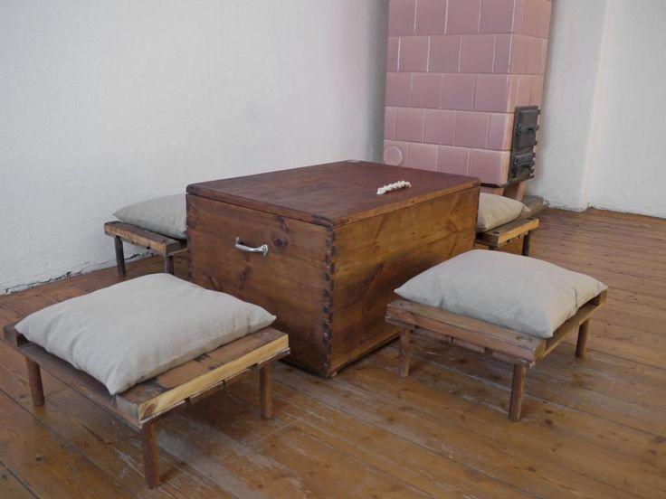 75 besten lounge area bilder auf pinterest antike einrichtung und kaufen. Black Bedroom Furniture Sets. Home Design Ideas