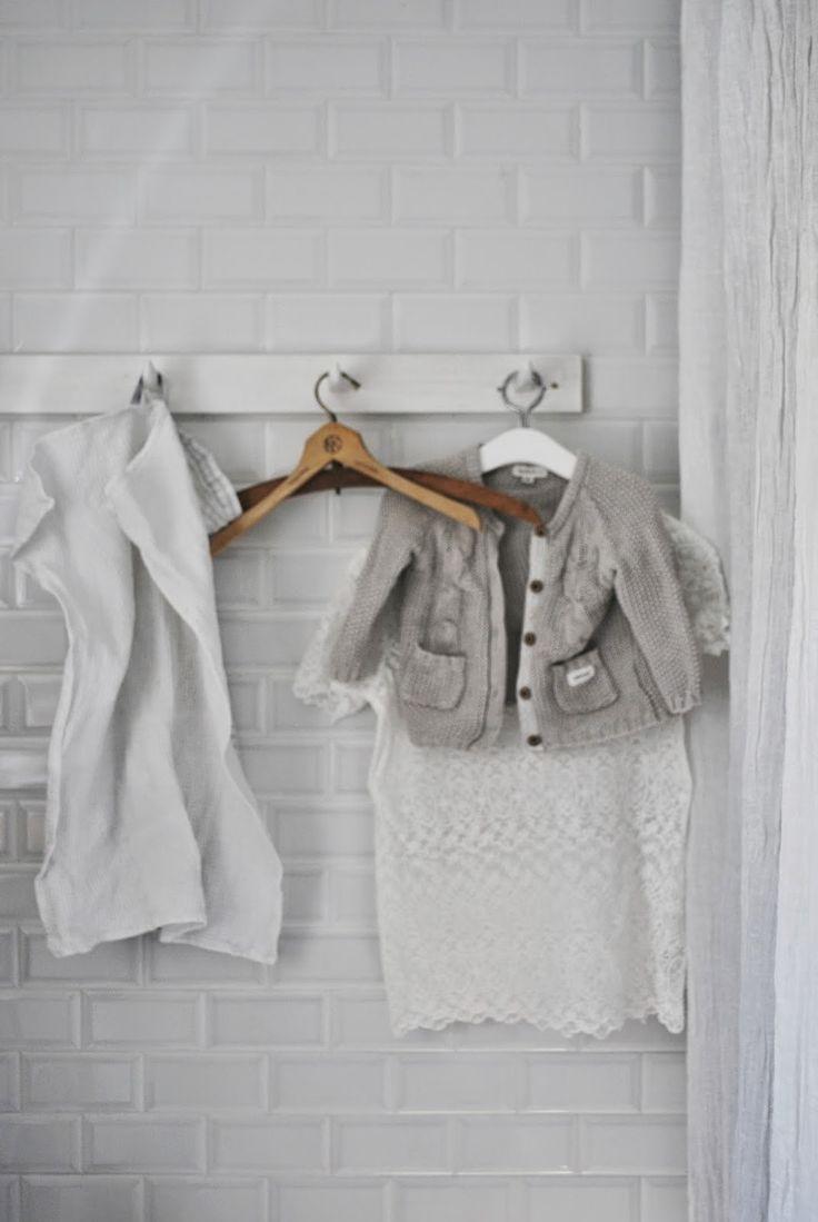 Meer dan 1000 afbeeldingen over ♡ tvättstuga op pinterest