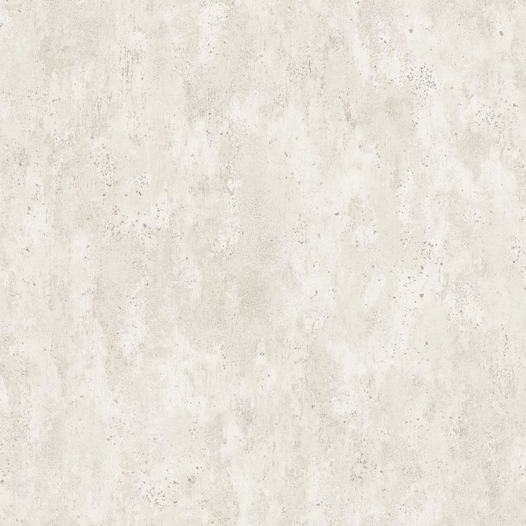 Memories Nostalgie Retro Vlies Tapeten : Memories Nostalgie Retro Vlies Tapeten Beton Optik beige G56176