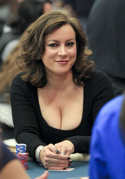 Jennifer Tilly Today 17 Best images about T...