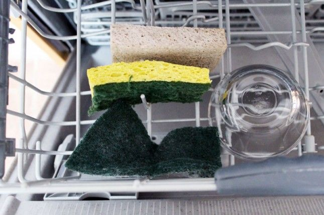 40 Clever Hacks and Shortcuts for the Home via Brit   Co