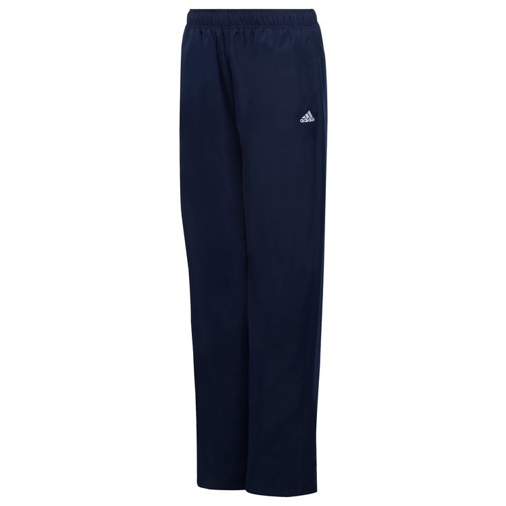 adidas Basic Sport Pant.  Love these pants need more!