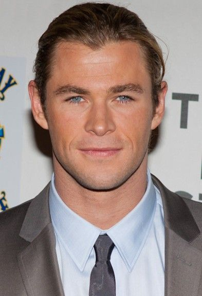 Hemsworth TFF (cropped) - Chris Hemsworth - Wikipedia