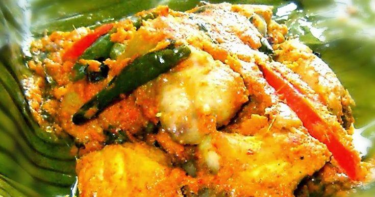 Aneka Variasi Resep Masakan Sederhana Sehari-hari Merupakan Pilihan Tepat Untuk Menu Makan Praktis Dengan Cita Rasa Khas Nusantara