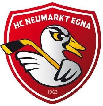 id:D533023ECDC6C65FB90F24631B39EBD010288C63 | HC Neumarkt-Egna Primary Logo - Alps Hockey League (Alps-HL) - Chris ...