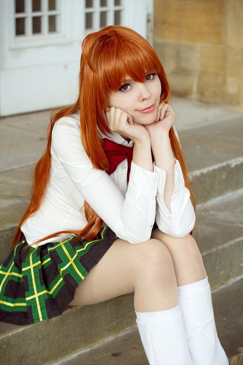 Redhead school girl sexy pictures pity