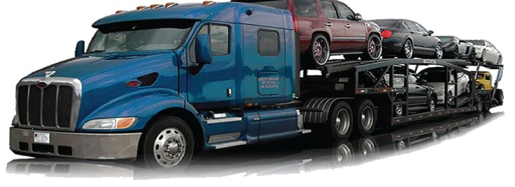 #Aguanga #auto #transporters are the leaders in the industry with its #reliable on-time customer service with over thousands of positive transport reviews. We offer affordable terminal to terminal service or door to door service and wide range of #shipping charges to #transport your #car.