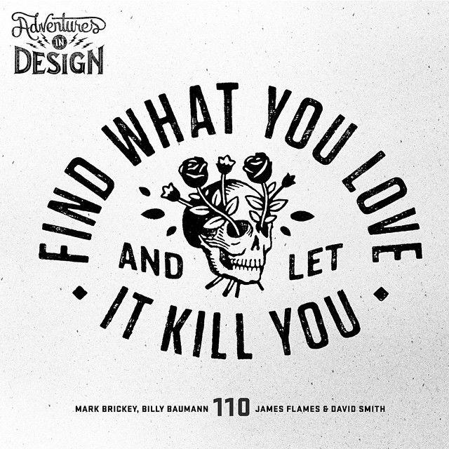 Best 25+ Lest We Forget Tattoo Ideas On Pinterest